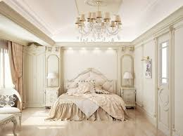 d馗oration chambre adulte romantique idee deco chambre adulte romantique idées de décoration capreol us