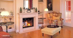 traditionelle landhausvilla baufritz luxus