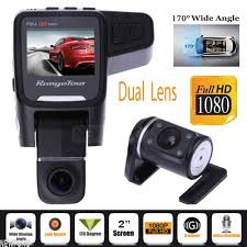 Dash Cams , GPS, Audio & In-Car Technology , Vehicle Parts & Accessories Dash Cameras Full Hd 1080p 720p Best Buy Canada Vehicle Blackbox Dvr In Car Cam Dashboard Camera Backup 2014 Ford F250 Superduty Blackvue Dr650gw2ch Installed The 5 Top Dual Channel Cams Of 2018 Dashcamrocks 2 Dashcam Benefits Toyota Motors Philippines Quezon Avenue Odrvm 1080p Front And Rear Wikipedia Trucker More Protect Yourself Today Falcon 2017 New 24 Inch Dvr Hd Video For Reviews Comparison Exeter Audio Specialists Instant Proof 9462 With 27 Screen