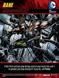 we talk dc comics deck building with matt hyra graphic policy