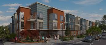 100 Dpl Lofts Apartments For Rent Lease Nyack NY Pavion Apartments