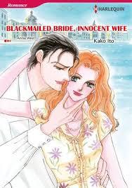 Bundle Loveless Marriage Vol4
