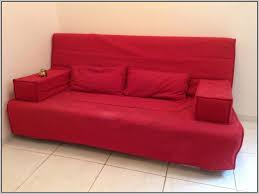 Balkarp Sofa Bed Cover by Balkarp Sofa Bed Cover Best Home Furniture Decoration