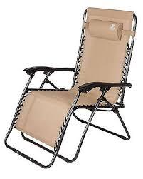 northwest territory zero gravity chairs 28 images cing chairs