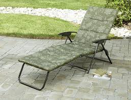 Webbed Lawn Chairs With Wooden Arms by Folding Lawn Chairs