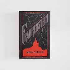 Frankenstein · Mary Shelley (Barnes & Noble Collectible Editions ... Barnes Noble Leatherbound Classics Read The Bloody Book Skulls And Kisses Uk Lifestyle And Alternative Fashion Blog Frankenstein Paperback Mercari Buy Sell Things You Love April 2014 Bookshelf Fantasies Page 2 Mary Shelley Colctible Editions Mel Brooks Signing For Classics The Iliad Odyssey By Homer 2008 Young A Story Of Making Coleo Da As Melhores Captive Cdition Review You Are My Creator But I Am Your Master Obey Best 25 Barnes Ideas On Pinterest Noble