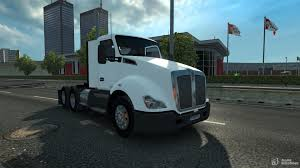 Best Truck: Euro Truck Simulator Best Truck How Euro Truck Simulator 2 May Be The Most Realistic Vr Driving Game Multiplayer 1 Best Places Youtube In American Simulators Expanded Map Is Now Available In Open Apparently I Am Not Very Good At Trucks Best Russian For The Game Worlds Skin Trailer Ats Mod Trucks Cargo Engine 2018 Android Games Image Etsnews 4jpg Wiki Fandom Powered By Wikia Review Gaming Nexus Collection Excalibur Download Pro 16 Free