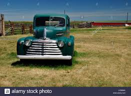 Green Mercury Truck On Farm Stock Photo: 169828438 - Alamy Incredible 60 Mercury M250 Truck Vehicles Pinterest Vehicle Restored Vintage Red 1950s Ford M150 Pickup Stock A But Not What You Think File1967 M100 6245181686jpg Wikimedia Commons Barn Find 1952 M3 Is A Real Labor Of Love Fordtruckscom Tailgate Trucks Out Of This World Pickup M1 Charming Farm Hand 1949 M68 1955 Mercury 1940s F100 Truck Gl Fabrications 1957 Youtube