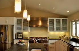 ceiling light fixtures ls plus coupon ceiling lights lowes