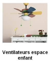 petit ventilateur de plafond notre sélection de ventilateurs de plafond