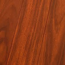 Armstrong Grand Illusions Cabrueva L3025 Laminate Flooring