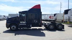 100 Truck Finance Commercial Review From Gary Livell Ing