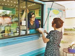 100 Where To Buy Food Trucks Food Trucks The Truck Life