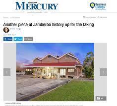 100 Where Is Jamberoo Located Another Great Feature Article In The Illawarra Mercury Blog