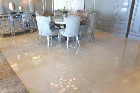 crema marfil polished marble tiles 24x24 beautiful crema marble