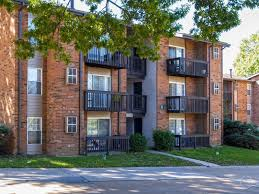 Telegraph Crossing Apartments Saint Louis MO