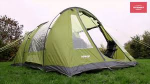 Vango Woburn 500 2016 - YouTube Tent Canopies Exteions And Awnings For Camping Go Outdoors Vango Icarus 500 With Additional Canopy In North Shields Tigris 400xl Canopy Wwwsimplyhikecouk Youtube 4 People Ukcampsitecouk Talk Advice Info Tent Shop Cheap Outdoor Adventure Save Online Norwich Stanford 800xl Exceed Side Awning Standard 2017 Buy Your Calisto 600 Vangos Tunnel Style With The Meadow V Family Kinetic Airbeam Filmed 2013