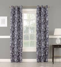 kmart curtains and drapes aidasmakeup me