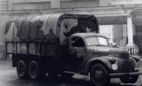 Military Items | Military Vehicles | Military Trucks | Military ... Pin By Ernest Williams On Wermacht Ww2 Motor Transport Dodge Military Vehicles Trucks File1941 Chevrolet Model 41e22 General Service Truck Of The Through World War Ii 251945 Our History Who We Are Bp 1937 1938 1939 Ford V8 Flathead Truck Panel Original Rare Find German Apc Vector Ww2 Series Stock 945023 Ww2 Us Army Tow Only Emerg Flickr 2ton 6x6 Wikipedia Henschel 33 Luftwaffe France 1940 Photos Items Vehicles Trucks Just A Car Guy Wow A 34 Husdon Terraplane Garage Made From Lego Wwii Wc52 Itructions Youtube