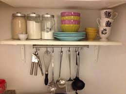 Small Kitchen Ideas On A Budget by Kitchen How To Diy Storage Ideasall Ideas Small Awesome Best Use