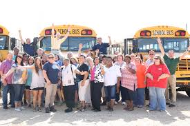 Transportation & Maintenance   Quitman School District Yellow School Buses Leave A Bus Barn For The After Noon Trip From Ldon Buses On The Go Highbury Barna Misleading Name Pearland Isd Bucks Trend Driver Shortage Houston Chronicle Day 9975 Day 10053 Barnabus Introduction Doing His Time Prison Ministry Youtube If You Were On Glamping Bus And Pushed Open This First Custom Get Thee To O Gauge Garage Menards Transportation Burnet Consolidated Valley Llc Tours Coach Service School Marshalltown Wolves Bandits In Dayz Standalone 061 Home Lcsc