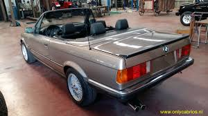 E30 Convertible Floor Mats by 1987 Bmw 325i E30 Only Cabrios