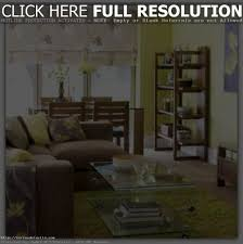 Simple Cheap Living Room Ideas by Living Room Simple Home Decor Ideas Indian Cheap Apartment