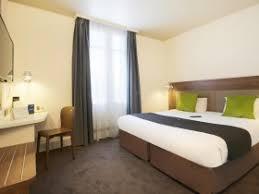 chambre a la journee chambre à l heure ou pour la journée orléans roomforday