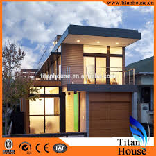 100 Modern Design Of Houses Self Assemble Luxury Prefab Club Made In China Buy Self Assemble Made In ChinaLuxury Steel Gauge Framing Resort