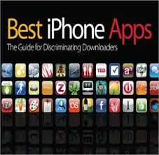 Best 2015 iOS Games Download on Your iPhone – Worth Having The REM