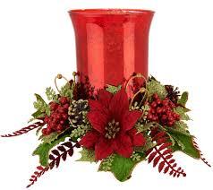 Qvc Christmas Trees Uk by Flameless Candles U2014 Home U0026 Garden U2014 Qvc Com