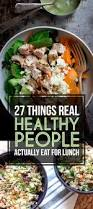 Pumpkin Guacamole Throw Up Buzzfeed by 784 Best Ideas About Healthy Recipes On Pinterest Cheese Kale