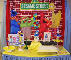 Parties — Kreations By Kathi- Milk Snob Cover Sesame Street 123 Inspired Highchair Banner 1st Birthday Girl Boy High Chair Banner Cookie Monster Elmo Big Bird Cookie Birthday Chair For High Choose Your Has Been Teaching The Abcs 50 Years With Music Usher And Writing Team Tell Us How They Create Some Of Bestknown Songs In Educational Macreditemily Decor The Back Was A Cloth Seaame Love To Hug Best Chairs Babies Block Party Back Sweet Pea Parties Childrens Supplies Ezpz Mat