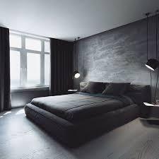 20 moderne schlafzimmer dekorieren ideen für männer