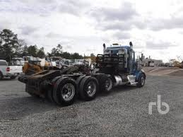 Winch / Oil Field Trucks In Texas For Sale ▷ Used Trucks On ... Kenworth Winch Oil Field Trucks In Texas For Sale Used Downtons Oilfield Services Equipment Ryker Hauling Truck Sales In Brookshire Tx World 1984 Gmc Topkick Winch Truck For Sale Sold At Auction February 27 2019 Imperial Industries 4000gallon Vacuum 2008 T800 16300 Miles Sawyer Oz Gas Lot 215 2005 Mack Model Granite Oilfield Winch Vacuum 2002 Kenworth 524k C500 Sales Inc 2018 Abilene 9383463 2007 Mack Kill Tractor Trailer Dot Code