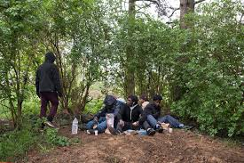 One Day In Calais: The Refugees Hiding In The Forest | France | Al ... Wood Gas Generator Wikipedia Gulf Coast Challenge Crime Cobb County Mobile News And Baldwin Alabama Weather Fox10 Euro Truck Simulator 2 On Steam Hackers Remotely Kill A Jeep The Highwaywith Me In It Wired Home Easymile Trixnoise Tour Bill Daniel Professional Invoice App Templates Tools Invoice2go Incel Ideology Behind Toronto Attack Explained Vox Two Men And A Truck The Movers Who Care Murder Suspect Featured First 48 Acquitted Of All Crimes