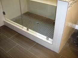 refinish tile floor bathroom tile glaze tile glazing do yourself