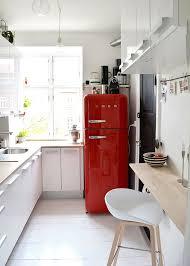 cuisine smeg smeg fridge smeg fridge retro and kitchens