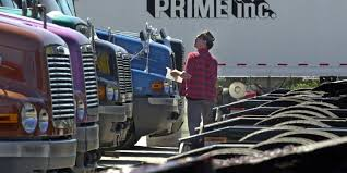 Judge: Prime Inc. Training Discriminated Against Women Ellen Degeneres On Twitter Tignotaro Likes To Do A Duet 1996 Kenworth T600 With Detroit Series 60 Motor Running Youtube Closeup View Truck Driver Driving Stock Photo 532722859 Home Page 147 Of 173 Attica Raceway Park A Trail Runners Blog March 2010 Weigh Stations Nearby Trucker Path Tanyas Trot Georgia Ports Authority Jeremy Clouse Buckeye Outlaw Sprint Student Back Up Truck