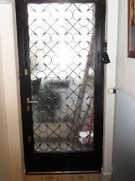 génial portes intérieures avec porte d entrée pvc occasion 78 avec