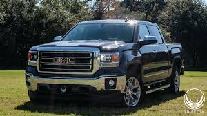 TRIFECTA Presents: Chevrolet Silverado / GMC Sierra (Gen V V8, 5.3L ... 2019 Gmc Sierra Pictures Performance More Camakers Chevrolet 454 Ss Muscle Truck Pioneer Is Your Cheap Forgotten 2500hd Kansas City Conklin Fgman Dealership Gas Performance Parts 2017 Reviews And Rating Motor Trend 2014 Gmc 1500 Oe 158 Zone Suspension Lift 45in Slp 620075 Lvadosierra Pack Level Highperformance Pickup Trucks A Deep Dive Aoevolution Trim Levels Sle Vs Slt Denali Blog Gauthier Midnight Custom Build 2018 Trent New Bern Nc The 2016 Sca Black Widow Youtube