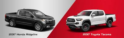 2017 Toyota Tacoma TRD PRO - Toyota Dealer Serving Oklahoma City ...