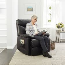 Pride Wall Hugger Lift Chair by Lift Chair All Lift Chairs Disabled Help Aids Click Here For The