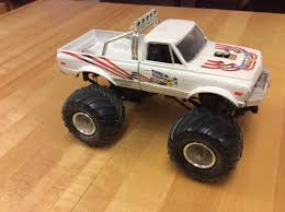 1/25 USA-1 1970 Chevy Monster Truck-built - $75.00 | PicClick Kyosho Usa1 Nitro Crusher 4wd Classic And Vintage Rc Cars News 4x4 Official Site Hartsock Headlines First Monster Truck Show At Fairgrounds Bigfoot Wikipedia Matchbox Super Chargers Toy 164 Vintage Loose Vs The Birth Of Monster Truck Madness History Usa 1 Clodtalk Nets Largest Review Nestle Crunch Ipmsusa Reviews Kit Amt Snap It 132 Andre Minis Flickr Can I See Your Builds Under Glass Model Trucks Wiki Fandom Powered By Wikia