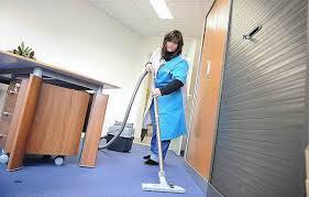 emploi nettoyage bureau bureau awesome annonce nettoyage bureaux annonce nettoyage