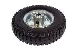 Wheel, 8