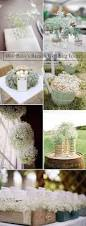 Cheap Wedding Decorations That Look Expensive by Best 25 Diy Wedding Decorations Ideas On Pinterest Wedding