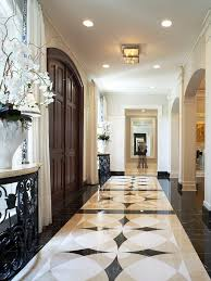 Image Result For Foyer Recessed Lighting