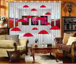 Tahari Curtains Home Goods by Beautiful Home Goods Curtains Gallery Aamedallions Us