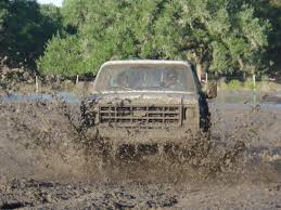 Bachelor Mud Party CHEVY'S! - Texas 4x4 Forum Great Mud Mudder Trucks General Motors Pinterest Biggest Truck Mudding Blog Post List Steve Landers Toyota Nwa Ford Ranger 4x4 Mudding Wallpaper 1280x720 10958 Pure Sexiness Truck Wallpapers The Wallpaper Fords Trucks Really This Is All I Want Dont Need A New Lifted Truckmudding Event Leads To Rockvale Recall Election Colorado Big Black Ford Truck Mudding Youtube Flyerajpg White And Red At Watermans Bog Chevy Finest Swb Dually With A Someone Missed The Point Page 2 Dodgetalk Dodge Car Forums Big